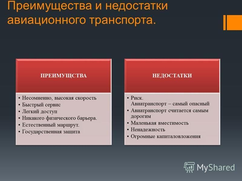 ✅ звезда на велосипед - veloexpert33.ru