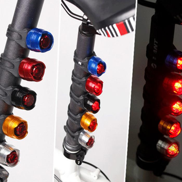 20 видов самых странных фар и задних фонарей в автомобилях