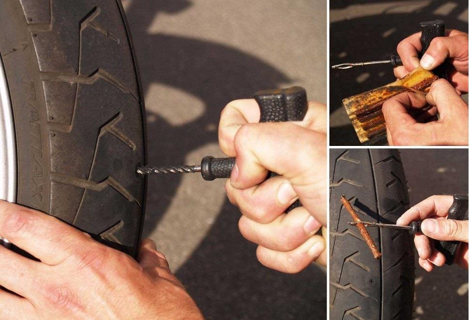 Прокручиваются педали на велосипеде: причины, способы ремонта