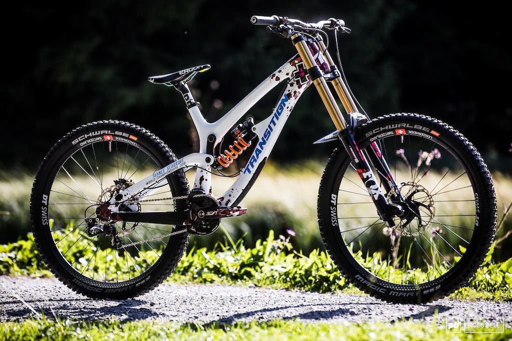 Велосипеды для даунхилла eltreco, scott, giant, cannondale, merida, cube - особенности, цена, отзывы