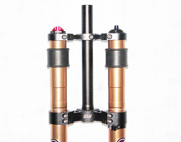 Подбор велосипедного насоса высокого давления