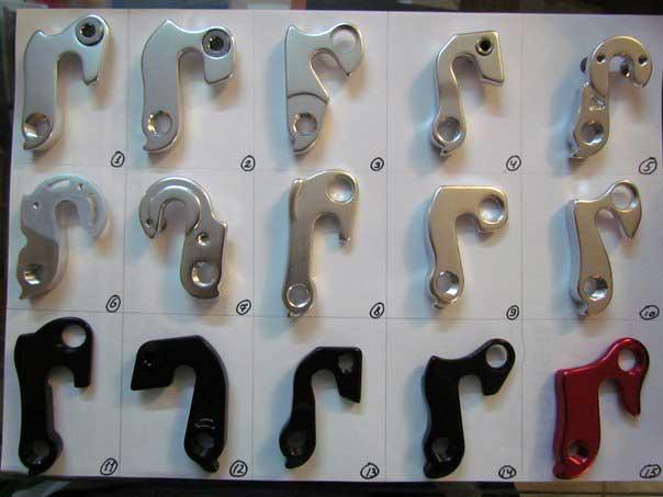 ✅ как выбрать петушок на велосипед, его обслуживание и замена - велосити.рф