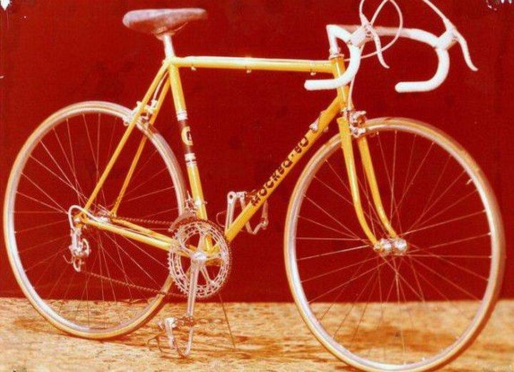 Лучшие советские велосипеды | русская семерка