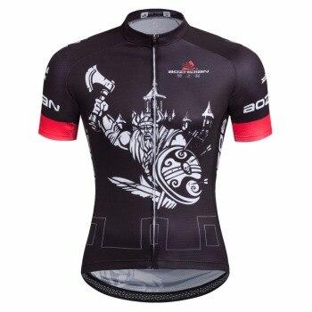 Джерси для велоспорта - cycling jersey - xcv.wiki