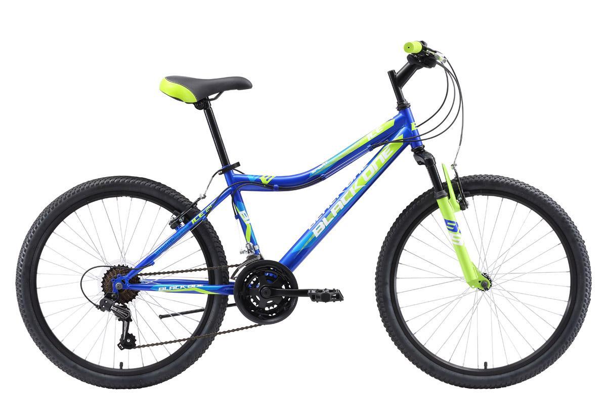 Продукция black one: велосипеды. обзор, характеристики и отзывы владельцев