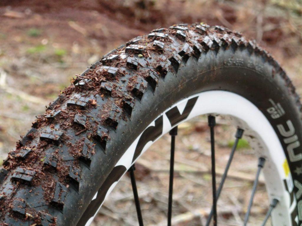Обзор велосипедных покрышек schwalbe kojak