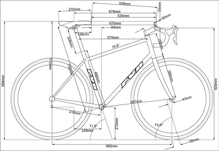 Какой лучше выбрать складной велосипед советы экспертов
