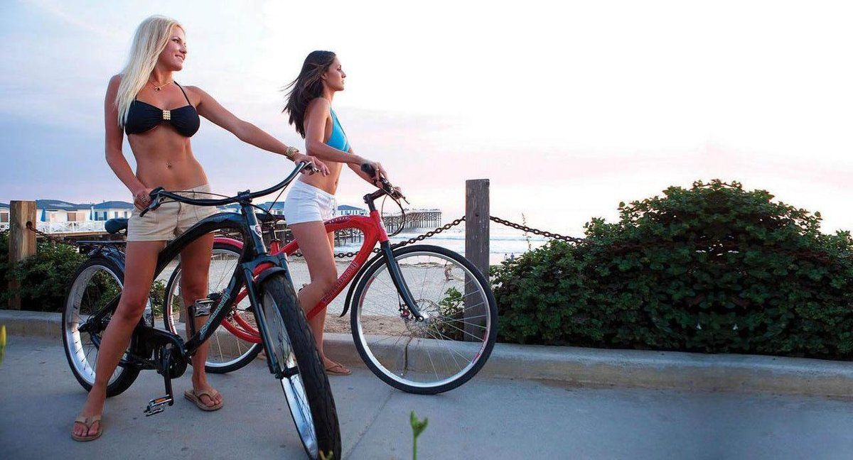 Что лучше выбрать для похудения – бег или езда на велосипеде?