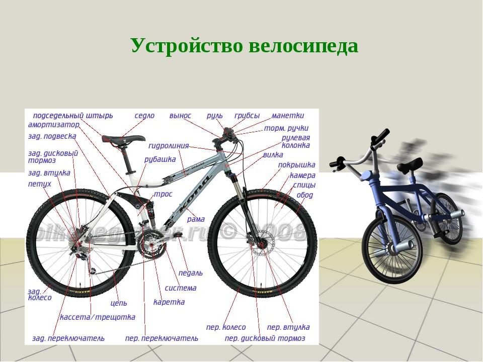 Звонок или гудок для велосипеда: что выбрать?