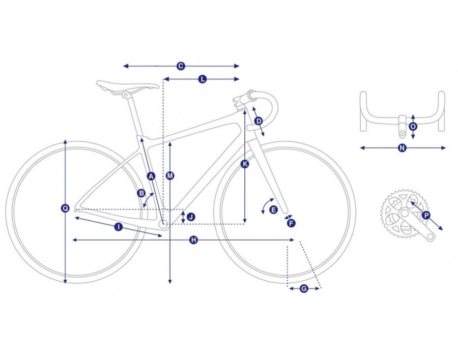 Что лучше для похудения: бег или велосипед | сайт котовского