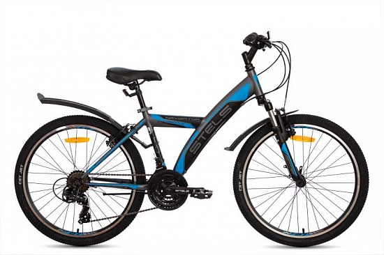 Велосипеды для мальчиков-подростков: лучшие модели и критерии выбора