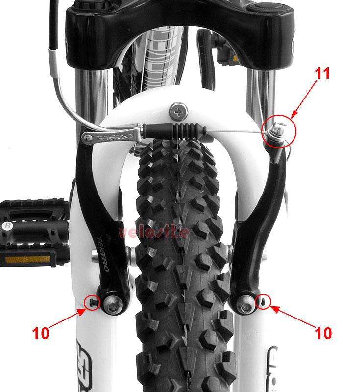 Как правильно отрегулировать сиденье на велосипеде - пошаговая инструкция [2019]
