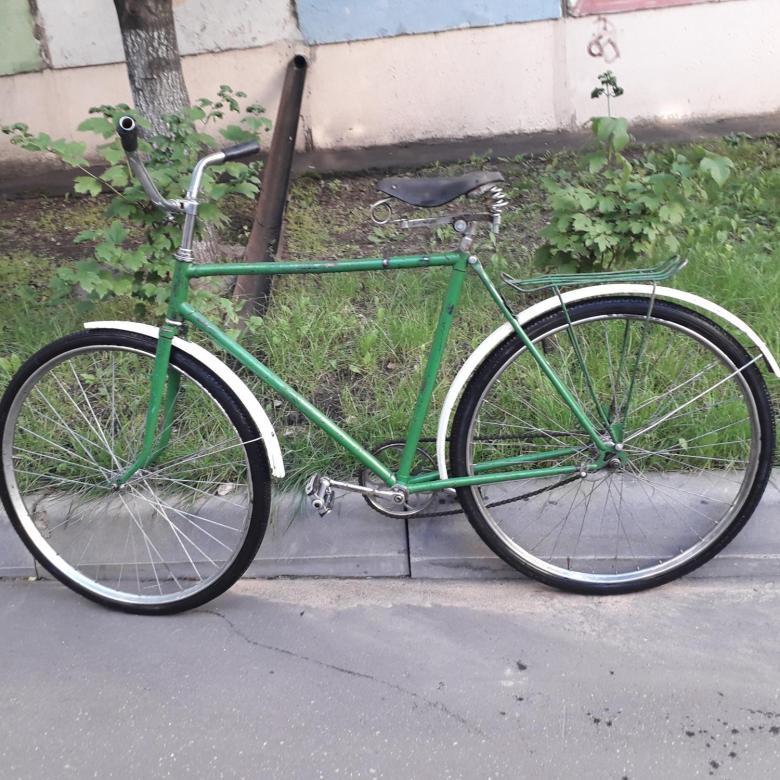 Велосипеды дорожают — как жить дальше   сайт котовского
