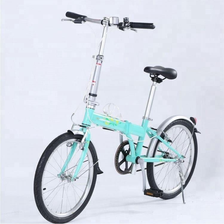 Односкоростной велосипед   выбор велосипеда   veloprofy.com