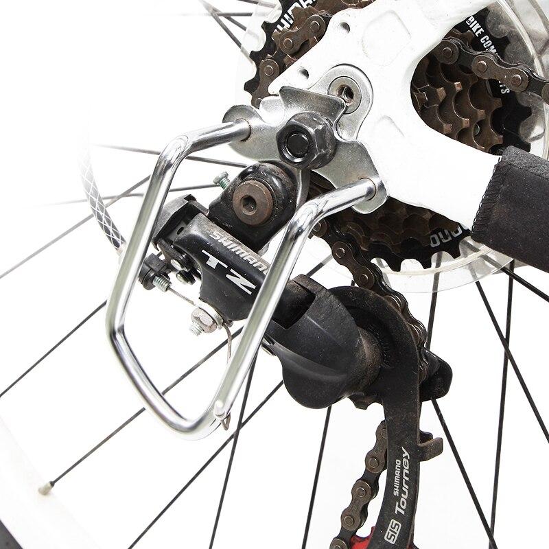 Как подобрать задний переключатель скоростей на велосипед avtopraim.ru