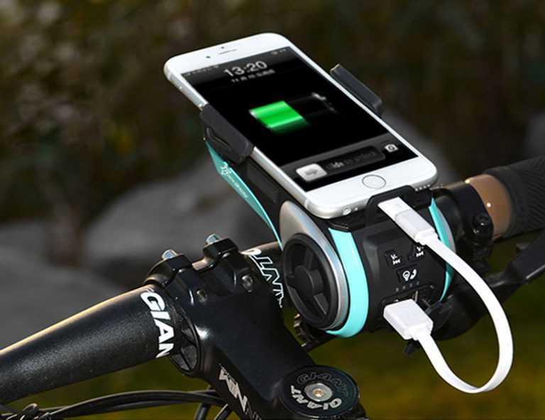 30 крутых вещей для велосипедистов с aliexpress
