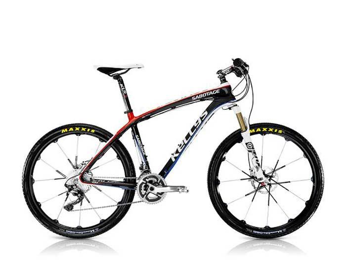 Самый лучший горный велосипед какой фирмы выбрать: рейтинг (топ 10) недорогих производителей — товарика