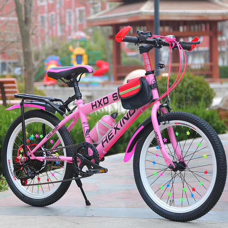 Лучшие велосипеды с алиэкспресс — топ 5 моделей 2021