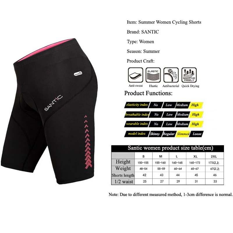 Велосипедные шорты (трусы для велосипедистов с памперсом)