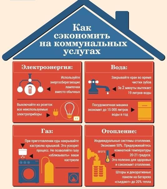 Способы экономии денег: на чем можно экономить россиянам в 2019 году