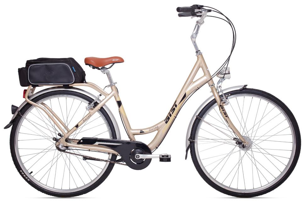 Купить велосипед в районе метро белорусская по хорошей цене с доставкой