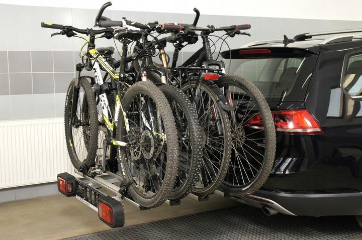 ✅ как перевозить велосипед в машине - veloexpert33.ru
