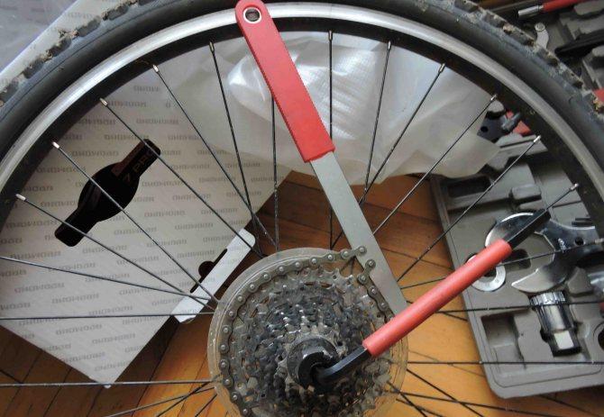 Устройство велосипеда: схема строения и названия деталей. из чего состоит велосипедное колесо?