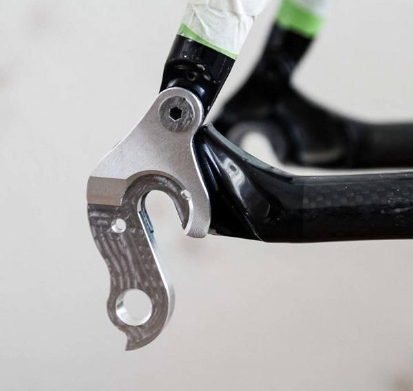 Фара для велосипеда: как выбрать, рейтинг