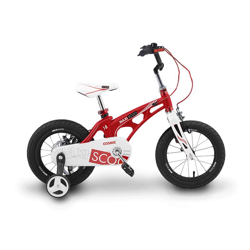 Велосипед для ребенка от 3 до 5 лет: советы при выборе, лучшие модели