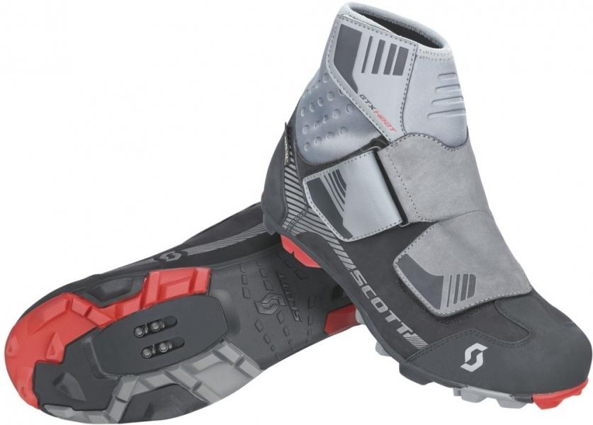 Обувь для велосипедистов, велообувь для контактных педалей