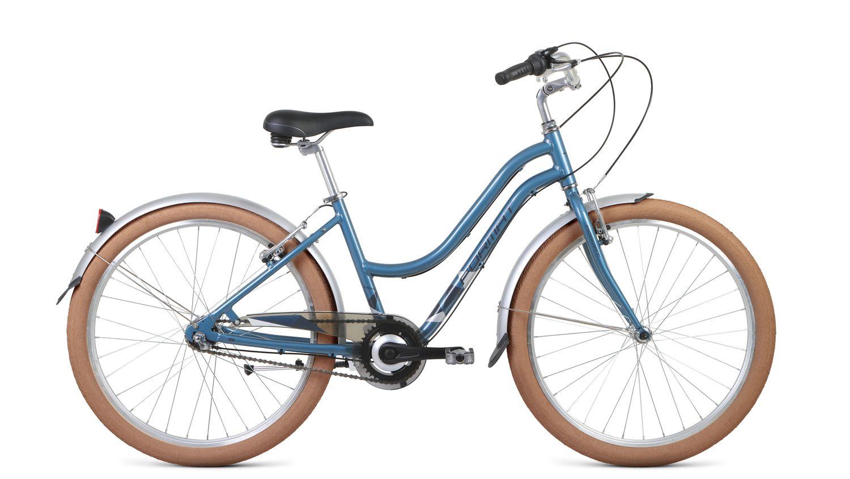 Самые крутые велосипеды на литых дисках