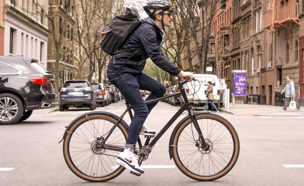 Как выбрать велосипед для города? топ-10 рейтинг лучших 2021 - bike-rampage