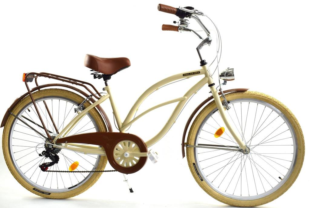Велосипед круизер: что это такое? особенности женских и мужских велокруизеров, обзор брендов schwinn и stels. как выбрать лучший?