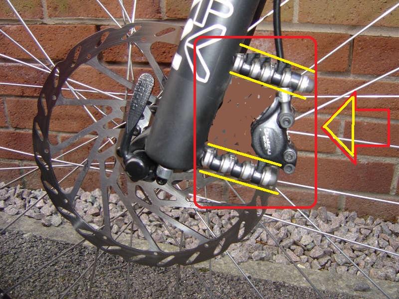 Велосипедные цепи: разновидности, выбор, установка