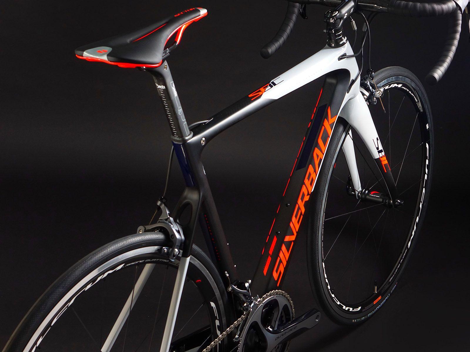 Размер рамы велосипеда, как подобрать по росту, таблицы.