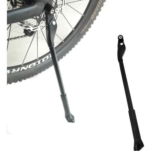 Как сделать подножку для велосипеда своими руками — экстрим спорт