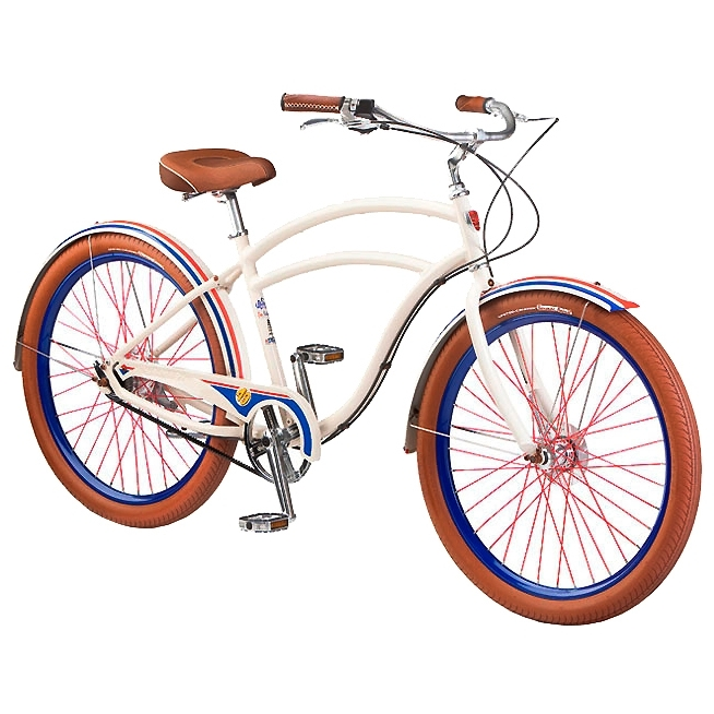 Влияет ли марка велосипеда на его качества