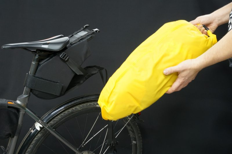 Байкпакинг (bikepacking) - что это, разновидности