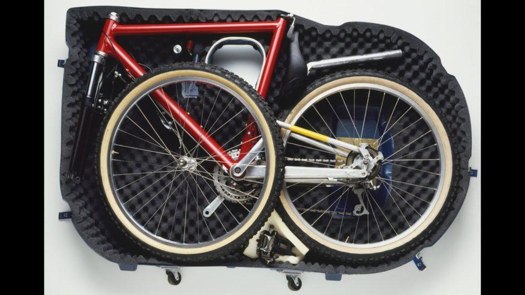 ✅ как перевозить велосипед в самолете - veloexpert33.ru