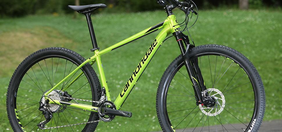 Отзывы cannondale trail 29 4 (2014)   велосипеды cannondale   подробные характеристики, видео обзоры, отзывы покупателей