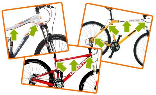 ✅ как сделать велосипед своими руками - veloexpert33.ru