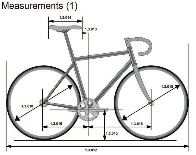 Как правильно выбрать складной велосипед