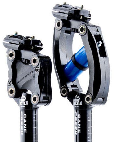 Задний амортизатор его устройство,настройка и ремонт - bike-rampage