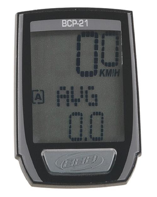 ✅ какой велокомпьютер выбрать - veloexpert33.ru