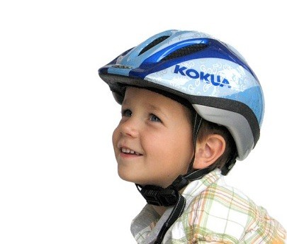 8 лучших детских шлемов - рейтинг 2020