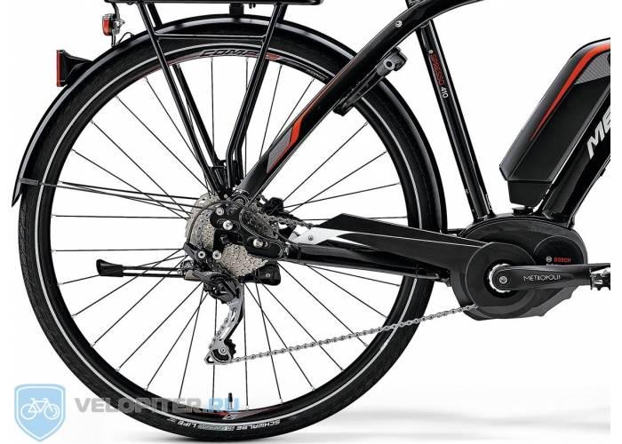 Рейтинг лучших гибридных велосипедов, обзор по соотношению цена-качество