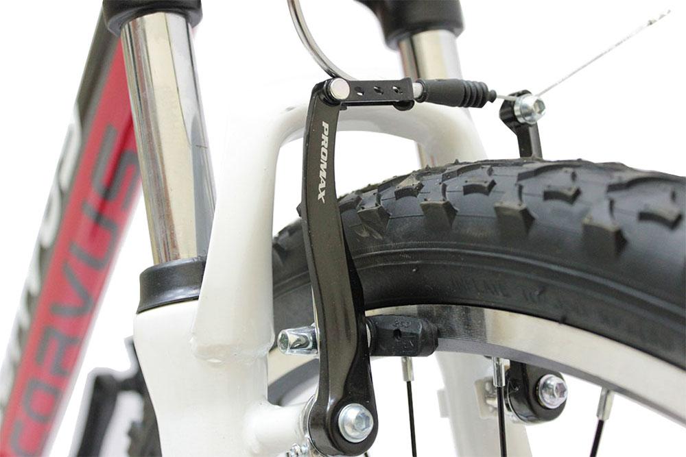 Велосипед: строение, виды, конструкции, запчасти. устройство велосипеда