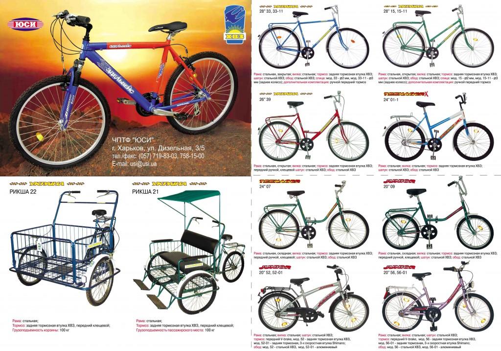 Свойства рам велосипедов по стилям катания — сайт для велосипедистов
