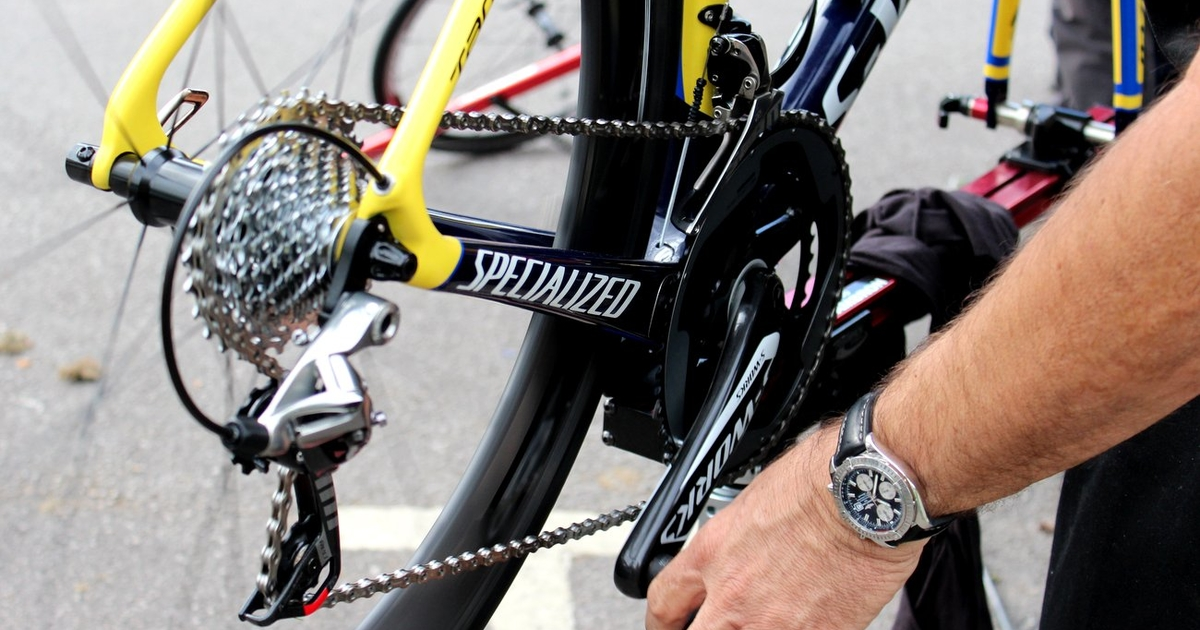16 лучших велосипедов