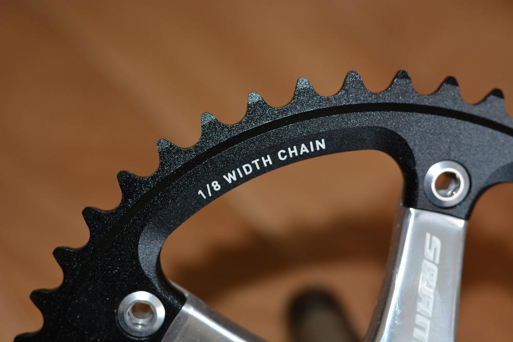 Как переделать скоростной велосипед в обычный   ремонт и уход   veloprofy.com